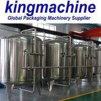 Buy cheap Factory Price Precision Water Treatment /filter / Purification from Wholesalers