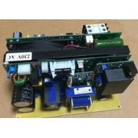 Buy cheap Beauty Machine Control Board , Power Supply 800W 1000W 2000W CE Certified from wholesalers