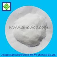 Buy cheap Magnesium Chloride 46% Min Cas No.7786-30-3 from wholesalers
