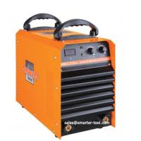 Single and 3 Phase IGBT Inverter MMA Welder IGBT Inverter MMA welder