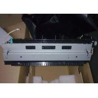 China Hp Printer Parts Printer Fuser Assembly Plastic Bag Packaging For HP LJ P 2420 on sale