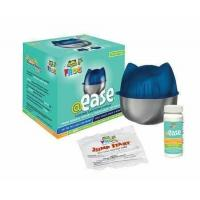 Buy cheap Spa Frog @ease Floating SmartChlor Chlorine and Mineral Sanitizing System from Wholesalers