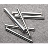 Quality Stainless steel wholesale