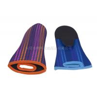 Quality Neoprene supports HC-0178 wholesale