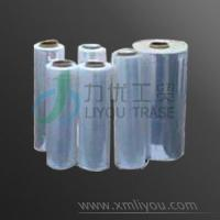 Quality OPP Coil Stock wholesale
