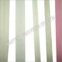 Buy cheap Yarn Dyed Twill Tape from Wholesalers