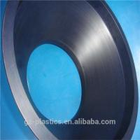 Mould Products Model: bushing1