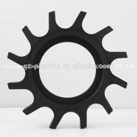 Quality Mould Products Model: sprocket12 wholesale