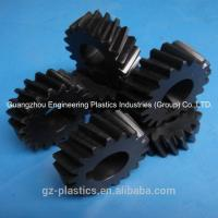 Quality Mould Products Model: 288 wholesale