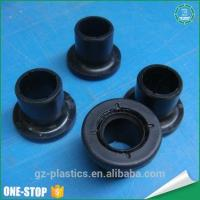 Quality Mould Products Model: 223 wholesale