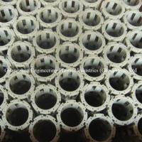 Quality Mould Products Model: 212 wholesale