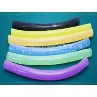 Quality Silicone tube processing wholesale