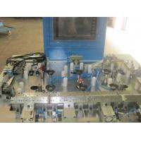 Buy cheap Screw Holes Testing Machine from wholesalers