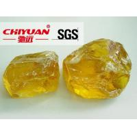 Buy cheap Gum rosin from wholesalers