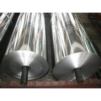 Buy cheap Medicine Aluminum Foil from wholesalers