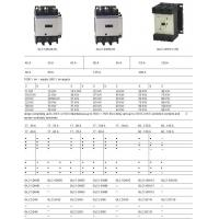 Buy cheap GLC1-DN AC CONTACTOR from wholesalers