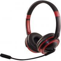 Buy cheap Multimedia PC Headphones Model:YM-306 from wholesalers