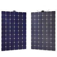 Buy cheap Mono Solar Module 260W to 310W 60 Cells Photovoltaic Solar Panel from wholesalers