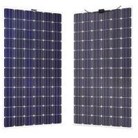 Buy cheap Mono Solar Panel 310W to 370W 72 Cells for Solar Powered Generator from wholesalers