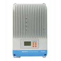 Buy cheap MPPT Solar Controller from wholesalers