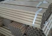Buy cheap Paper Corner from wholesalers
