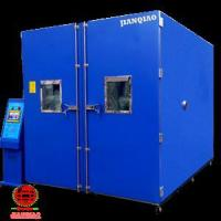 Quality Walk In Chamber wholesale