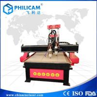 Cnc Carving Router Machine For Wood Price