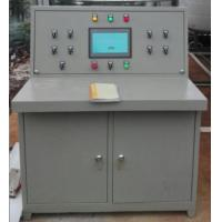 Quality Electrical Automation Design wholesale