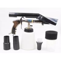 Buy cheap 2in1design clearn&vacuu together tornador gun from wholesalers