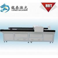 Quality 1325 Mixed laser cutting machine wholesale