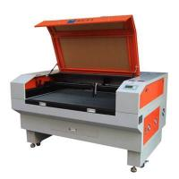 Quality Title:CO2 laser cutting machine wholesale