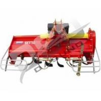 Quality Rotary Tiller LTL Series Tractor Implements wholesale