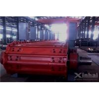 Quality Plate Feeder wholesale