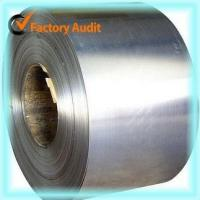 Quality SteelCoil wholesale