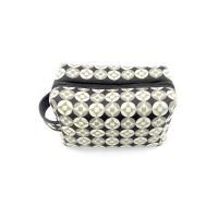 Hot Selling Western Rectangle Fashionable SBR lunch bags