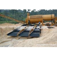 Buy cheap Gold mining machine Gold mining equipment from Wholesalers