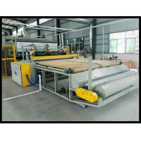 Automatic Nonwoven Slitting Machine