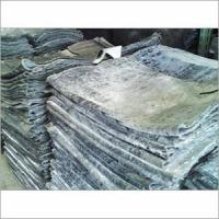 Buy cheap Unvulcanized Rubber Compound from Wholesalers