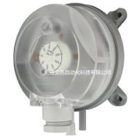 Dwyer HVAC Differential pressure switch
