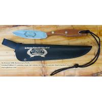 Quality 60th Anniversary Knife wholesale