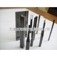 Quality Metal punching molding Precision parts wholesale
