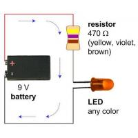 Buy cheap 12v 2 Terminal Flasher Wiring Diagram from Wholesalers