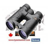Buy cheap Leupold Cascades Binoculars 10x42 Canada from Wholesalers