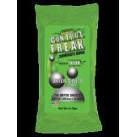 Buy cheap PRIMOS CONTROL FREAK DRYER SHEETS IN CANADA from Wholesalers