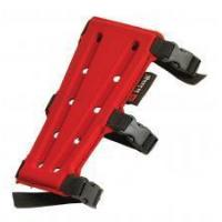 Buy cheap PSE KING RED ARMGUARD from Wholesalers