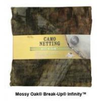 Buy cheap Hunters Specialties Camo Netting 07180 from Wholesalers