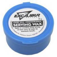 Buy cheap Excalibur Serving Wax from Wholesalers