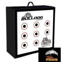 Buy cheap Bulldog Doghouse FP Archery Target FREE Ship in Canada & to U.S. (lower 48 states only) 250-334-2942 from wholesalers