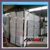 Quality Electric hot air figs drying machine with factory price wholesale