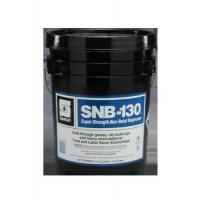 Chemicals and Janitorial SNB-130 5